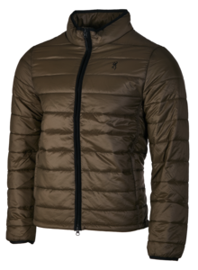 CHAQUETA, FEATHERLIGHT, VERDE
