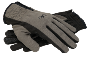 GUANTES TRAPPER CREEK