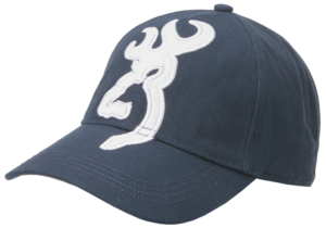 GORRA NAVY BUCK