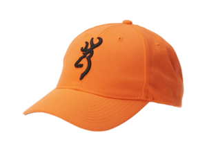 GORRAS, 3D SAFETY, NARANJA