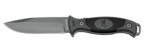 CUCHILLO, IGNITE, GRIS