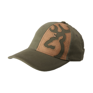 GORRA BUCK SHOT