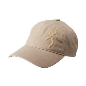 GORRA EMBOSSED BUCK