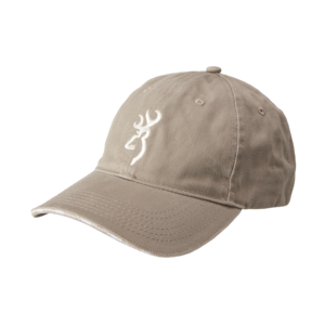 GORRA GREY BUCK GRIS