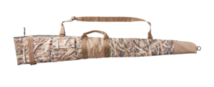 FUNDA WATERFOWL ESCOPATA 136CM
