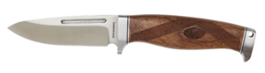 CUCHILLO, IGNITE WOOD