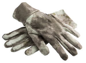 GUANTES, PHASELINER