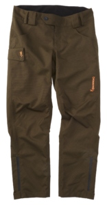 PANTALONES, TRACKER ONE PROTECT