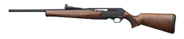 CARABINAS SEMI-AUTOMATICAS BAR MK3 REFLEX HUNTER LEFT HAND