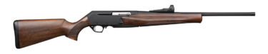 CARABINAS SEMI-AUTOMATICAS BAR MK3 REFLEX HUNTER