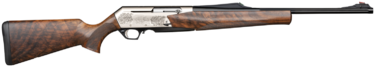 CARABINAS SEMI-AUTOMATICAS BAR MK3 LIMITED EDITION WILDBOAR G4