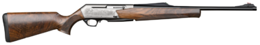 CARABINAS SEMI-AUTOMATICAS BAR MK3 ECLIPSE FLUTED