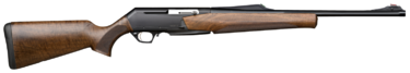CARABINAS SEMI-AUTOMATICAS BAR MK3 HUNTER FLUTED